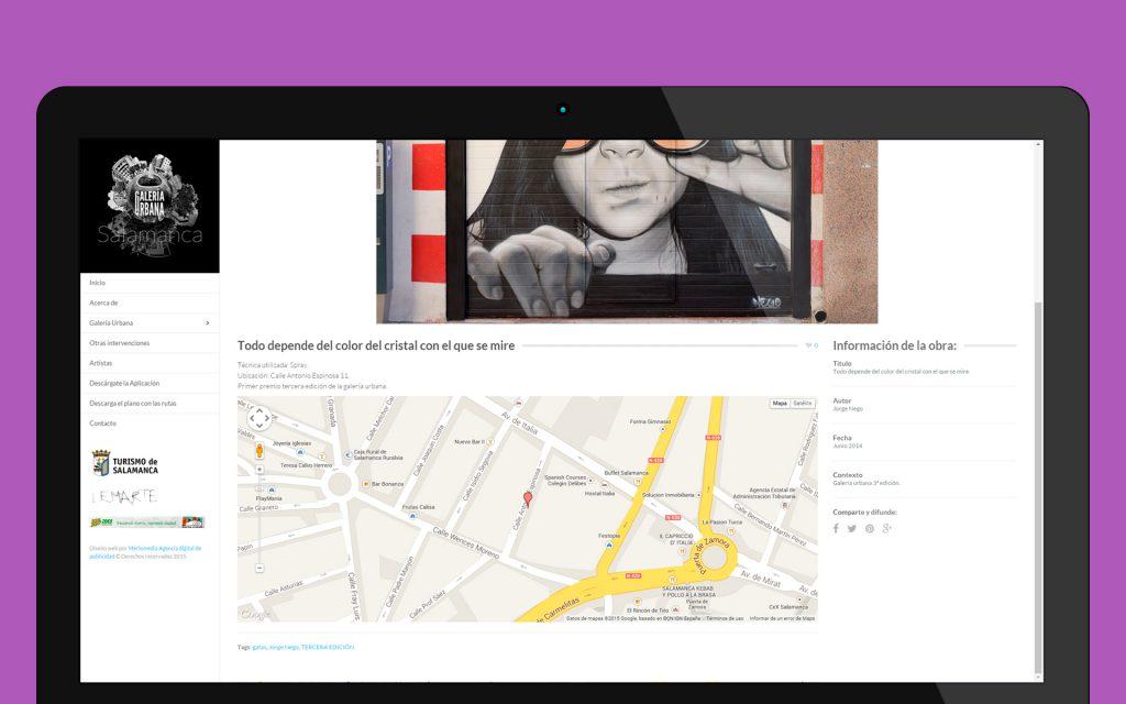 galeria-urbana-salamanca-merlomedia-web