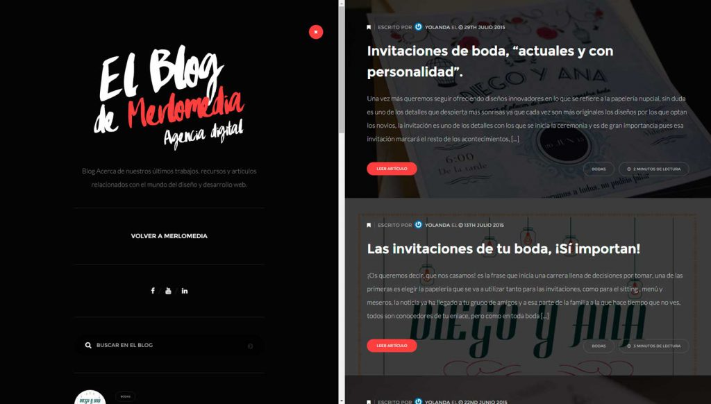 rediseno-blog-merlomedia