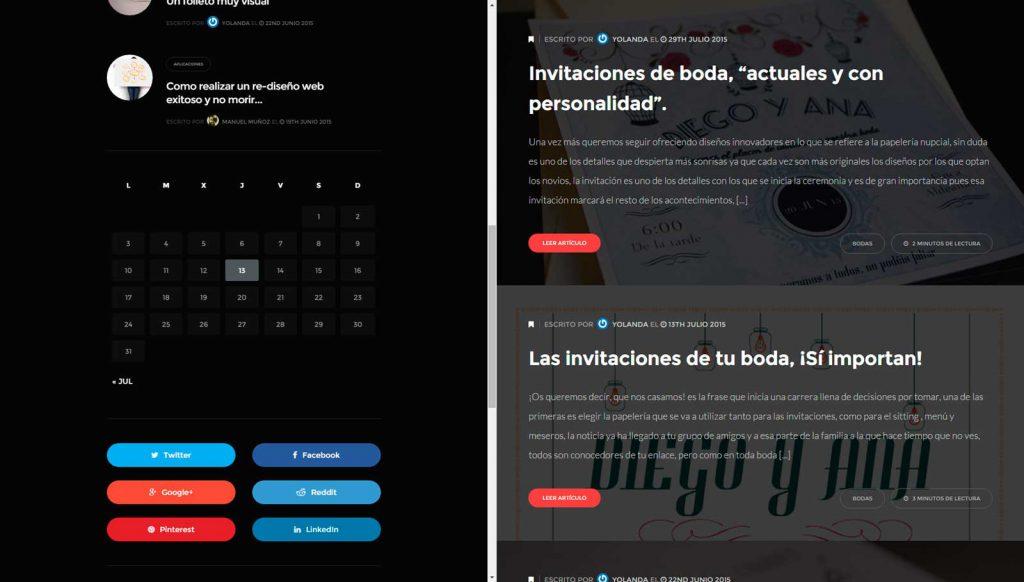 rediseno-blog-merlomedia-2