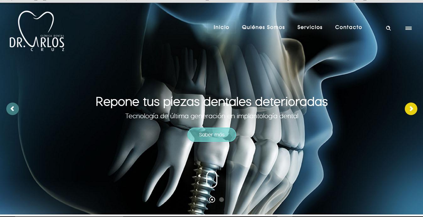 post cabecera pagina web