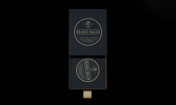 merlomedia packaging arga royal