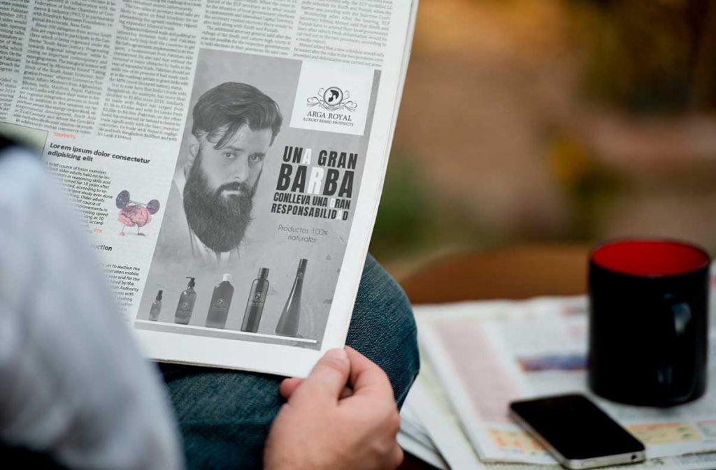 merlomedia publicidad arga royal