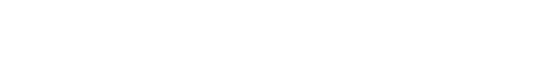 Merlomedia agencia digital